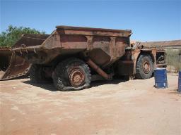 sandvik-toro-50d-truck-t29-non-runner-