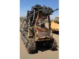 2x-ingersoll-rand-crawler-drill-rigs-non-runner-