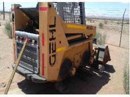 gehl-4635-skidsteer-loader-non-runner-