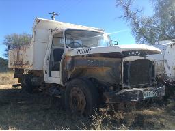 1993-nissan-ug780-tipper-truck-non-runner-