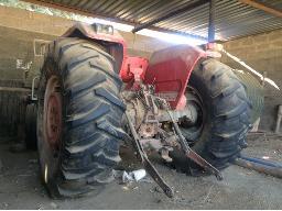 1968-massey-ferguson-165-tractor-non-runner-