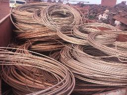 lot-cable-est-tons-2-tons-to-be-sold-per-ton-