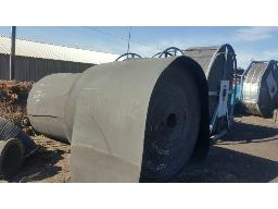 1105m-conveyor-belt-1350mm-