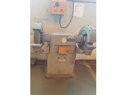 1x-double-pedestal-bench-grinder-1000-rpm-380v-ac-