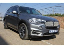 2014-bmw-x5-xdrive30d-design-pure-a-t-f15-