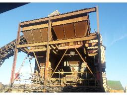 joint-shaft-section-1-crushing-unit-excluding-cable-conveyors-structural-steel