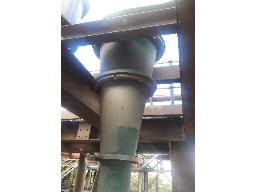 joint-shaft-section-4-degrit-excluding-cable-conveyors-structural-steel