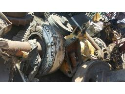 1x-diff-for-terex-tr60