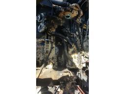 1x-6-cylindr-diesel-engine