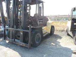 1x-10-ton-hyster-forklift-poor-burnt-no-forks-unable-to-verify-if-runner-or-non-runner