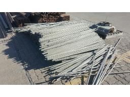 1x-lot-aluminium-tubing