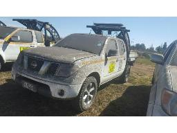2008-nissan-navara-2-5-dci-4x4-p-u-d-c-with-dropsides-non-runner