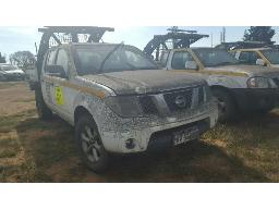 2008-nissan-navara-2-5-dci-4x4-p-u-d-c-with-dropsides-possible-runner