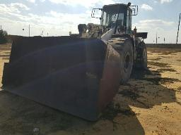 cat-966f-front-end-loader-phoenix-salvage-yard-