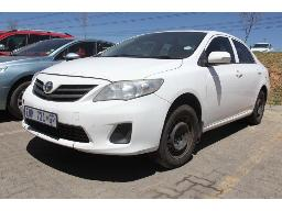 2010-znm721gp-toyota-corolla-1-6-professional-vin-no-ahtlb58e203051912-non-runner-engine-stripped-