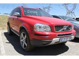 2012-br39dsgp-volvo-xc90-d5-geartronic-r-disign-awd-vin-no-yv1ct3056c1626105-non-runner-no-key-