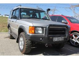 2000-cf161756-land-rover-discovery2-td5-4x4-auto-vin-no-salltgm93ga247179-gearbox-problem-260477-kms-