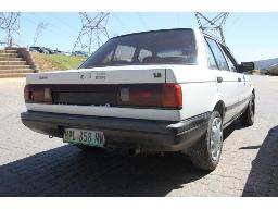 1991-hpl358nw-nissan-sentra-1-3-vin-no-e13s061428d-gearbox-problem-351885-kms-