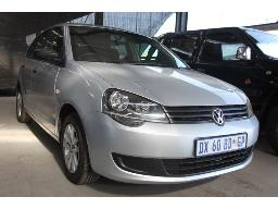 2014-dx60bdgp-vw-polo-vivo-gp-1-4-vin-no-aavzzz6s7gu005366-51403-kms-