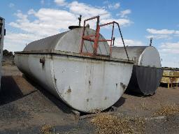 2x-23000l-diesel-tanks-atc-rehab-