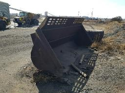 1x-front-end-loader-bucket-996-atc-rehab-