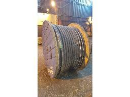 1x-300m-3core-cable-95-x-3-x-11kv-atc-store-