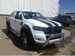 2017-ford-ranger-2-2tdci-xl-p-u-d-c