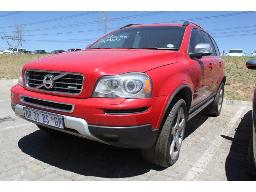 volvo-xc90-d5-geartronic-r-disign-awd