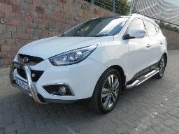 hyundai-ix35-2-0-crdi-4wd-auto