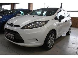 ford-fiesta-1-4-ambiante-5door