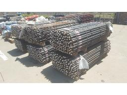 mbt-2618-sa-15-pallets-located-at-polokwane-dc