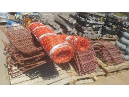 1x-lot-safety-nets-excluding-grids-located-at-polokwane-dc