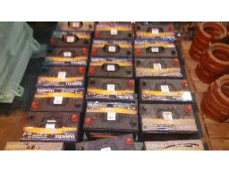 39x-batteries-located-at-polokwane-dc