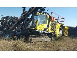 2008-atlas-copco-drill-rig-non-runner-6pc-comm-middelburg-mp-