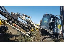 2007-atlas-copco-drill-rig-engine-complete-6pc-comm-middelburg-mp-