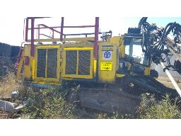 2009-atlas-copco-drill-rig-engine-complete-6pc-comm-middelburg-mp-