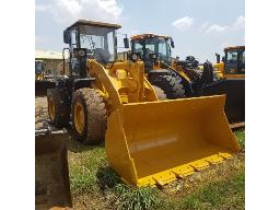 2013-sem-639c-front-end-loader-runner-10pc-comm-boksburg-