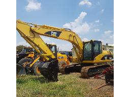 cat-320c-excavator-runner-10pc-comm-boksburg-