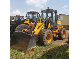 1997-jcb-411-front-end-loader-runner-10pc-comm-boksburg-