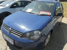 2014-vw-polo-vivo-1-4