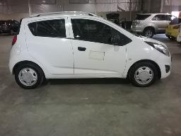 2014-chevrolet-spark-1-2-l-5dr-repairs-done-on-front-bumper-bloemfontein-