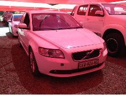 2009-volvo-s40-t5