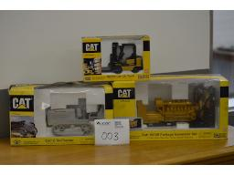 cat-2-ton-tractor-lift-truck-generator-set