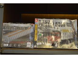 15-x-assorted-model-kit-trucks-tractor