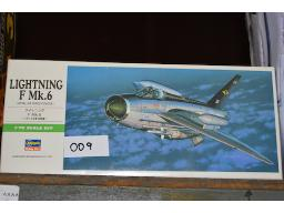 3-x-assorted-model-kit-aeroplanes