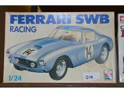 14-x-assorted-model-kit-cars