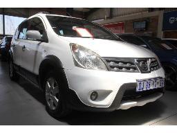 2014-nissan-livina-1-6-x-gear