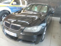 2006-bmw-330d-auto-e90-