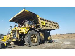 cat-dump-truck-non-runner-6pc-comm-middelburg-mp-