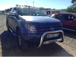 2013-ford-ranger-3-2tdci-xls-4x4-p-u-sup-cab